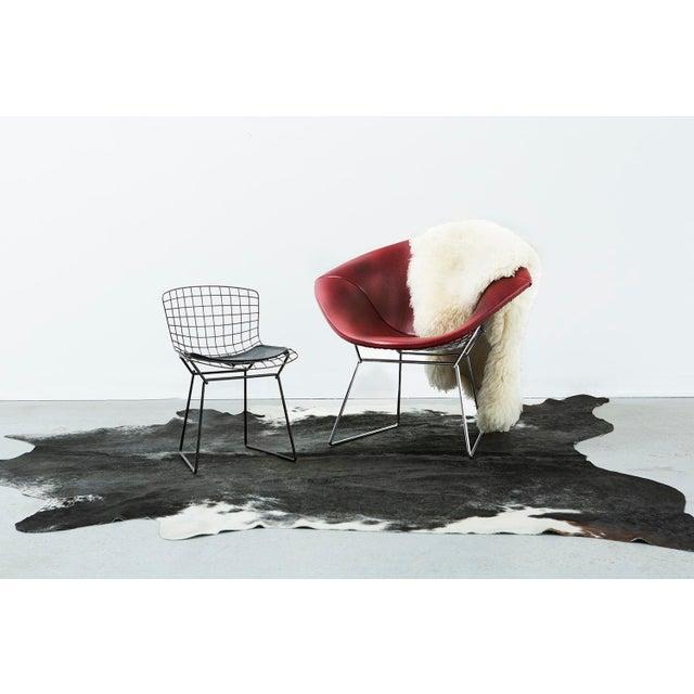 Bertoia Child's Chair - Image 10 of 10