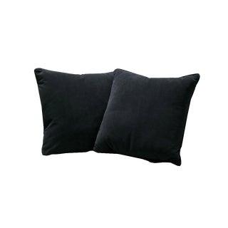 Sarreid Ltd. Siena Pillows - A Pair
