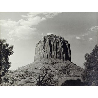 Lloyd M. Pyeatt Desert Sentinel Monument Valley Photo