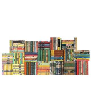 Curated Children Classics, S/150