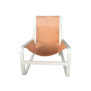 Blu Dot Toro Lounge Chair