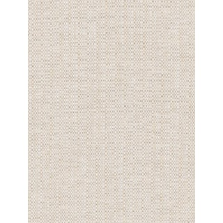 Savanna Burlap Fabric by Ralph Lauren - 5 Yards
