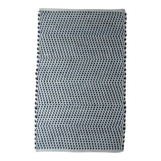 Serena & Lily Indoor/Outdoor Area Rug - 3′ × 5′