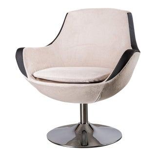 Claire Modern Chair