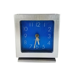 Stancraft Contempra Alarm Clock