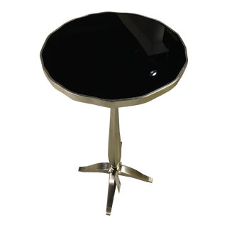 Christopher Guy Martini Table