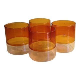 Ichendorf Wine Glasses - Set of 4