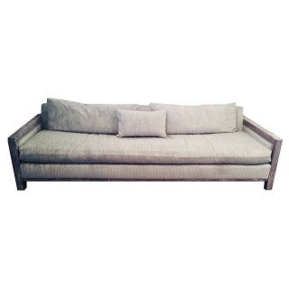 Highbridge Kravet Sofa