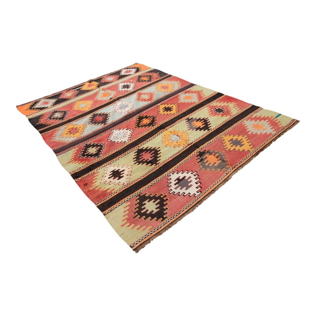 How To Clean A Turkish Rug Images Chem Care Carpet