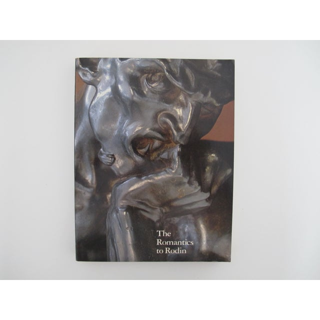 The Romantics to Rodin, Peter Fusco and H.W. Jans - Image 2 of 7