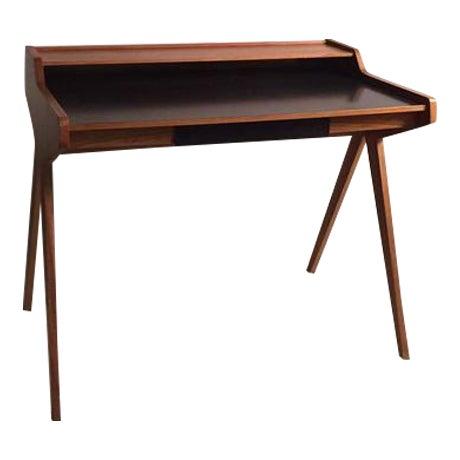 Foto, Helmut Magg Desk, Germany, 1950s - Image 1 of 7