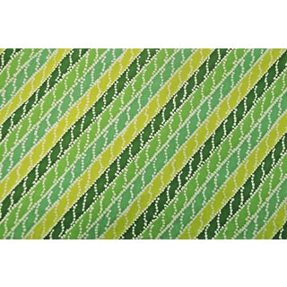 Quadrille Vintage Bombay Stripes Fabric - 5 Yards