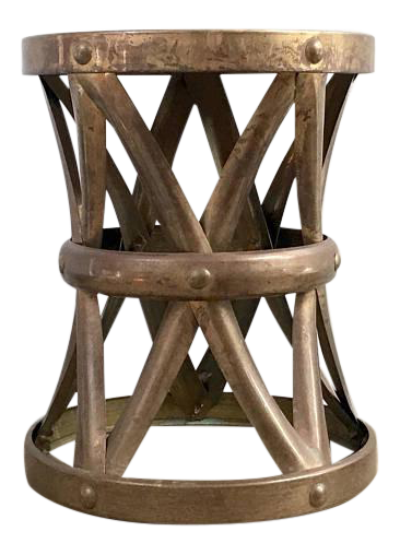 Vintage Used Side Tables Chairish