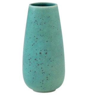 Rörstrand Vase by Gunnar Nylund