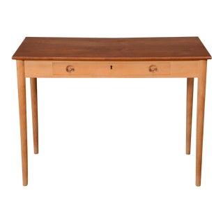 Hans Wegner RY32 'Ladies' Desk