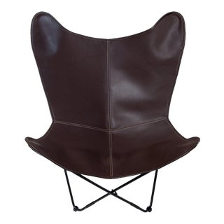 BKF Modern Butterfly Chair