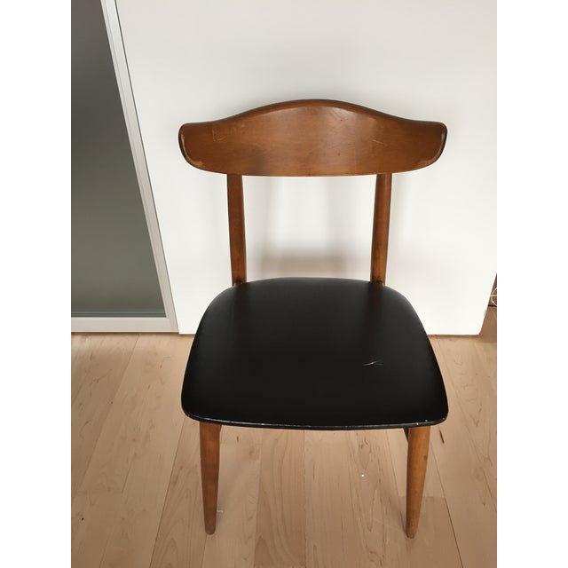 Image of Baumritter Roommates Dining Chair
