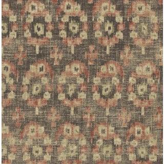 Ralph Lauren Antora Paisley Fabric - 5 Yards