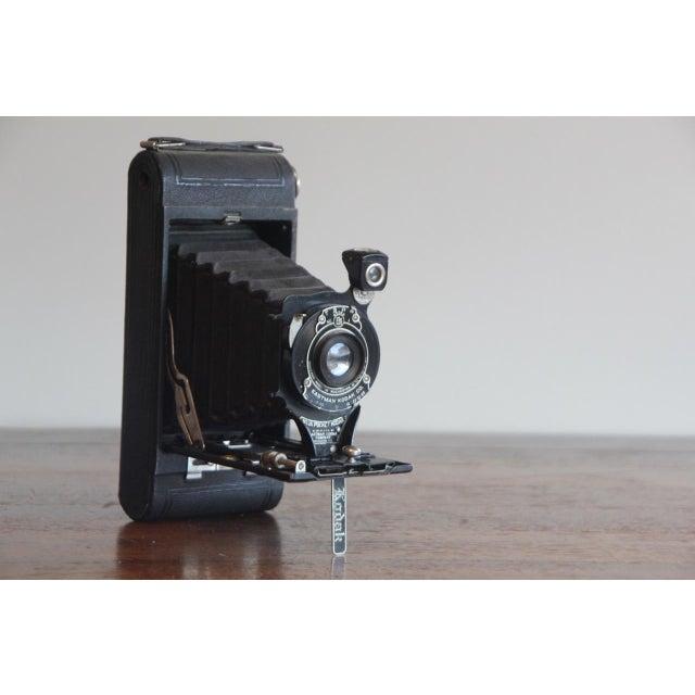 Vintage Kodak Camera - Image 2 of 11
