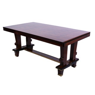 Dining Table by Atelier Leleu