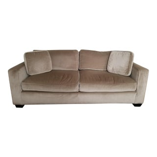 Cisco Brothers Loft Sofa