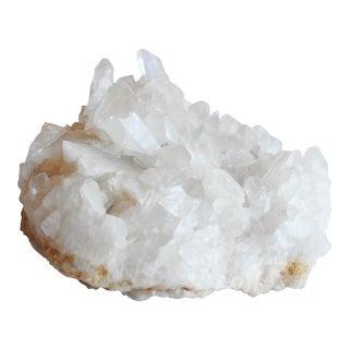 Crystal Geode Specimen