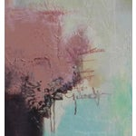 Image of Sunday Morning Original Painting