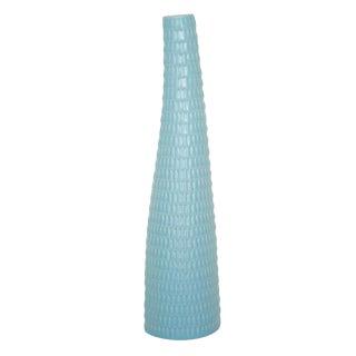 Stig Lindberg Serpentine Vase