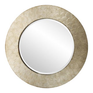 Howard Elliott Camelot Mirror
