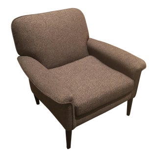 West Elm Anders Chair