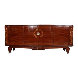 Art Deco Modern Style Sideboard