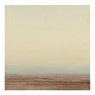"Dan Gualdoni ""Coastal Redux #174"""