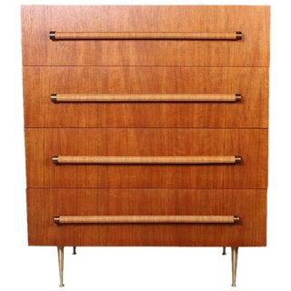 Dresser by T.H. Robsjohn-Gibbings