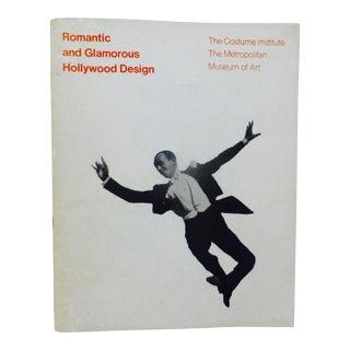 1974 Diana Vreeland Exhibit Catalogue