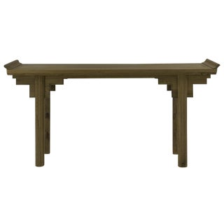 Used vintage console tables for sale at chairish 1 591 items - Used console table for sale ...