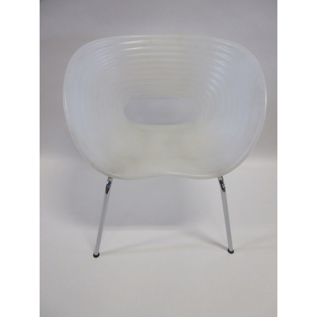 T-Vac Chairs by Ron Arad for Vitra - A Pair - Image 6 of 10