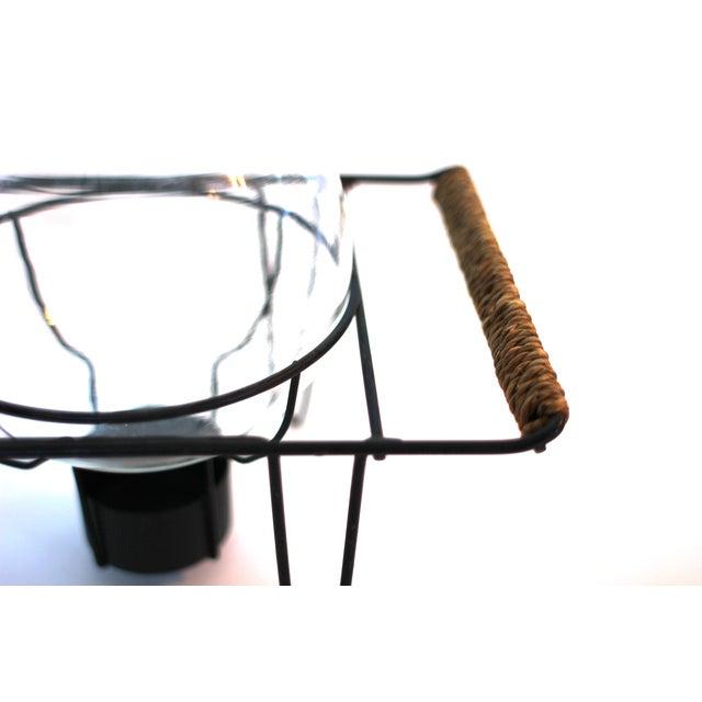 Mid-Century Modern Coffee Serving Set - Image 4 of 6