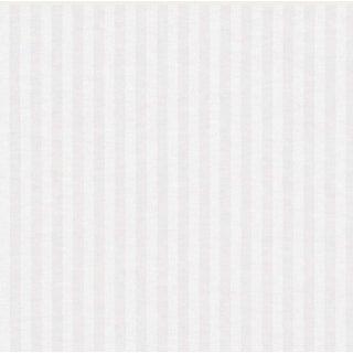 Ralph Lauren Augusta Stripe Fabric - 10 Yards