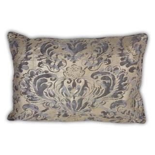 Fortuny Lumbar Pillow