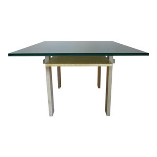 Architect Designed Dining Table