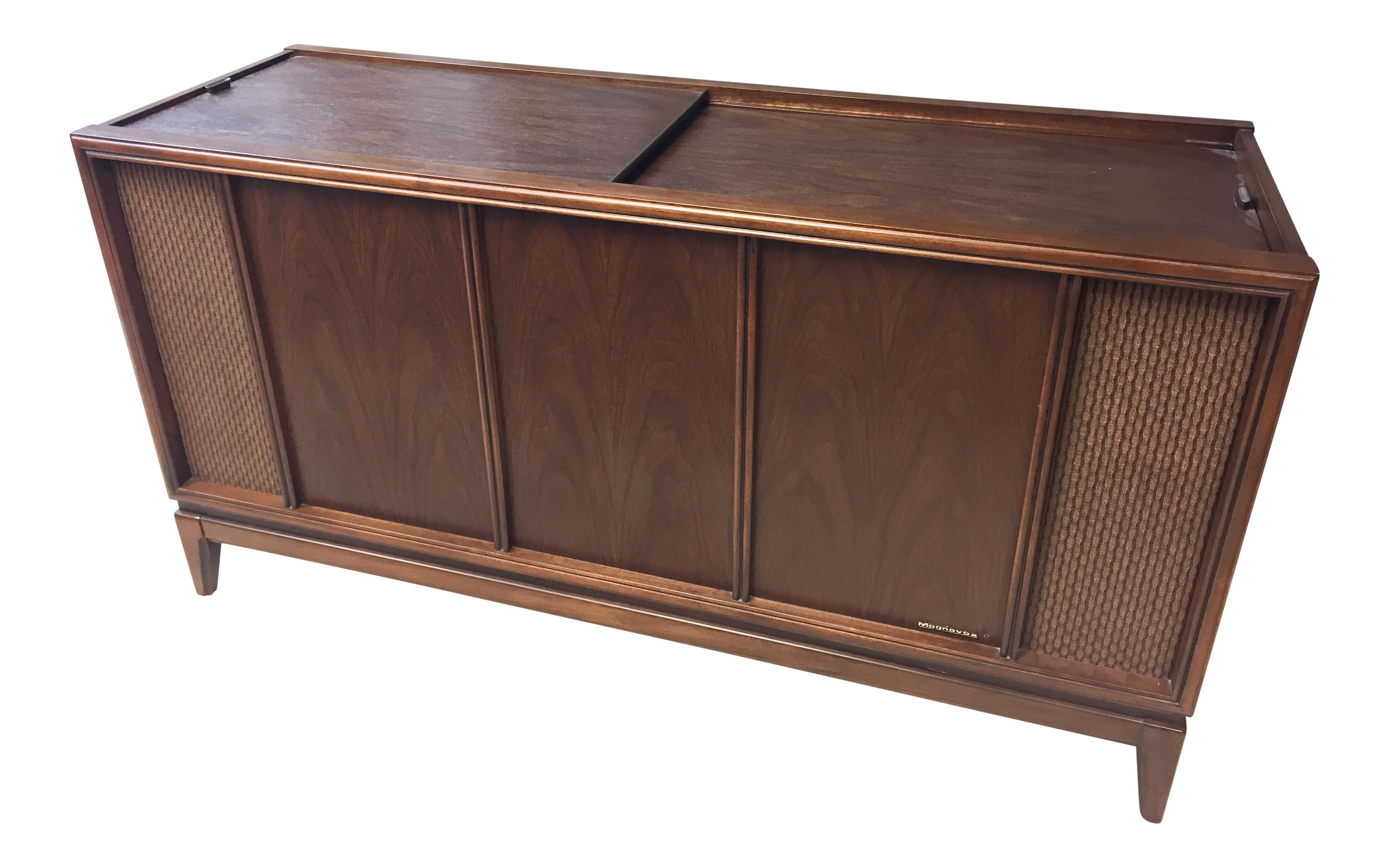 Vintage Amp Used Credenzas Sideboards Amp Buffets