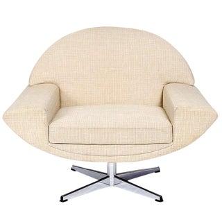Capri Chair By Johannes Anderson
