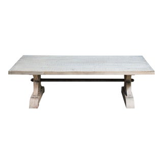 Sarreid Ltd Sherwood Forest Coffee Table