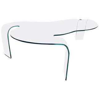Fiam Italia Cocktail Table