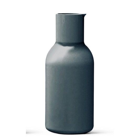 Menu New Norm Porcelain Bottle - Image 3 of 3