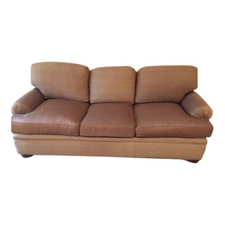 Pearson Down Fill Sleeper Sofa