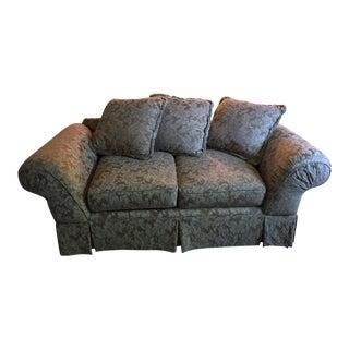 Hickory Hill Small Sofa/Loveseat