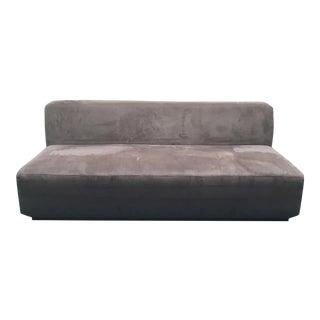 West Elm Baxter Sofa