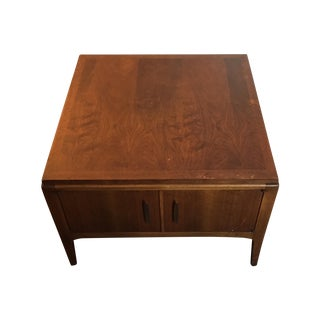 Lane Furniture End Table
