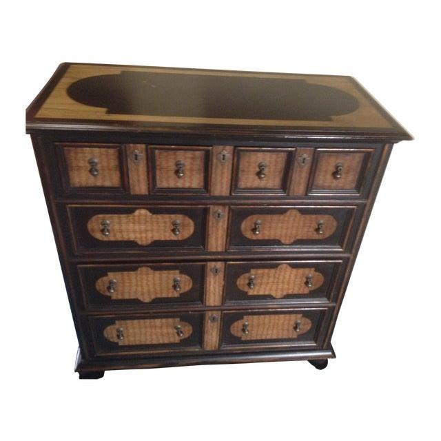Image of Drexel Heritage Royal Retreats Dresser
